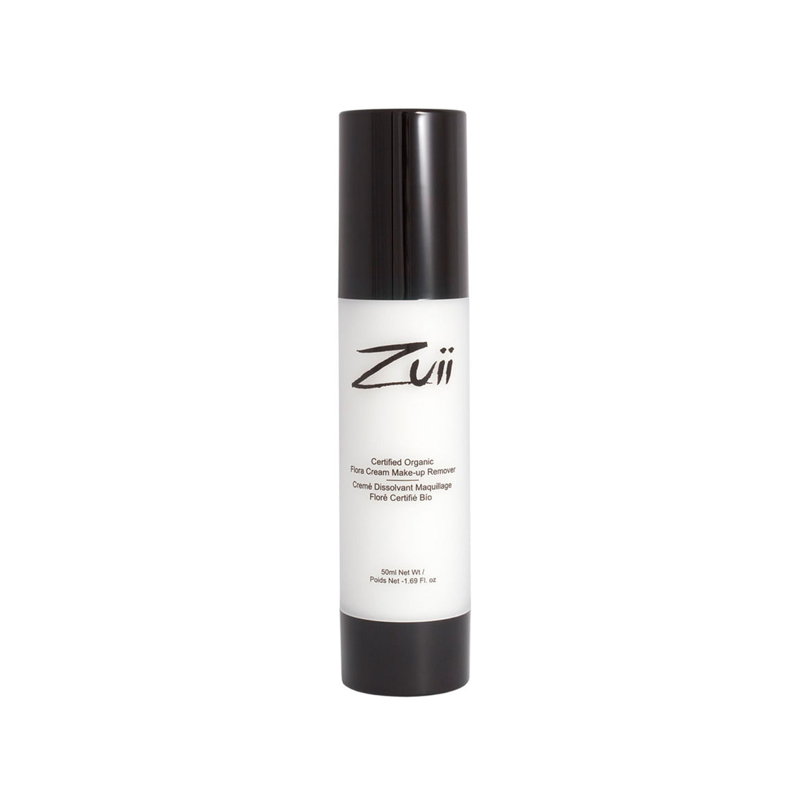 Zuii Certified Organic Make-up Remover - 50ml