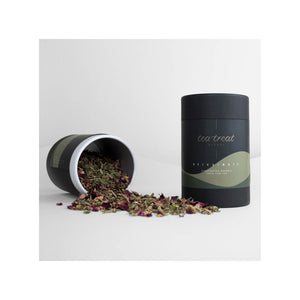 Tea Treat Blends Tea Rejuvinate - 45 serves