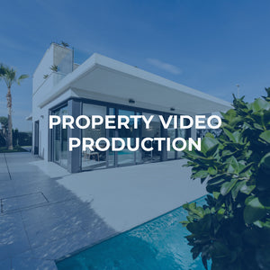 Property videography