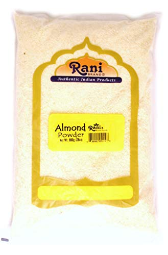 Rani Almonds Powder (800g)