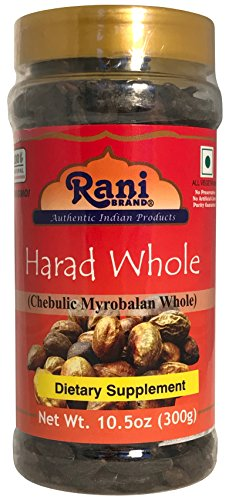 Rani Harad {2 Options Available}