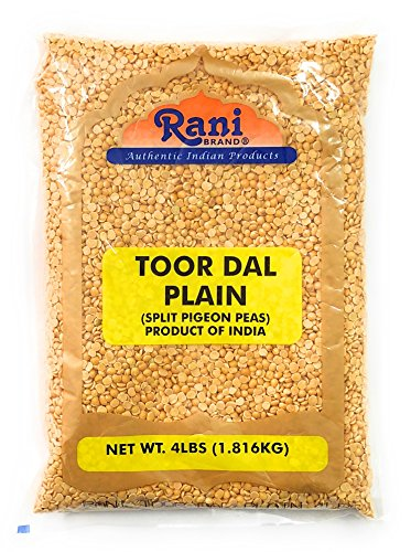 Rani-Toor-Dry-Poly {4 Sizes Available}