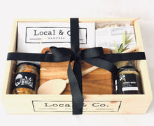 Load image into Gallery viewer, Camden Kitchen Hamper