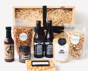 Elderslie Hamper