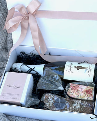 Date Night Hamper