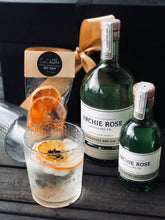 Load image into Gallery viewer, Archie Rose Signature Dry Gin