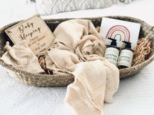 Load image into Gallery viewer, Baby Love Hamper