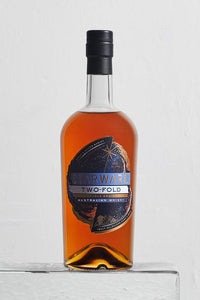 Starward Australian Whisky 700mls