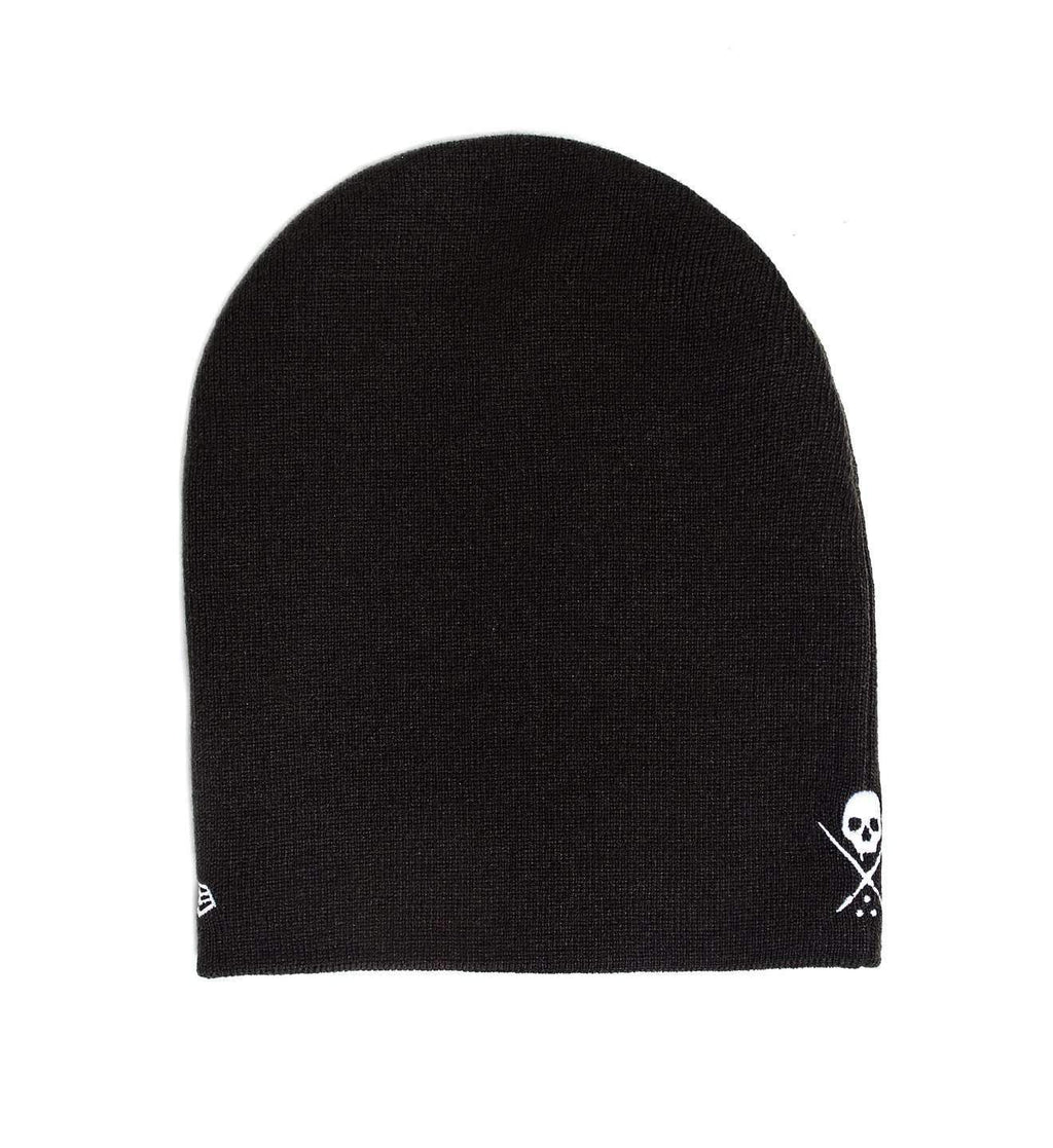 New Era Standard Issue Beanie