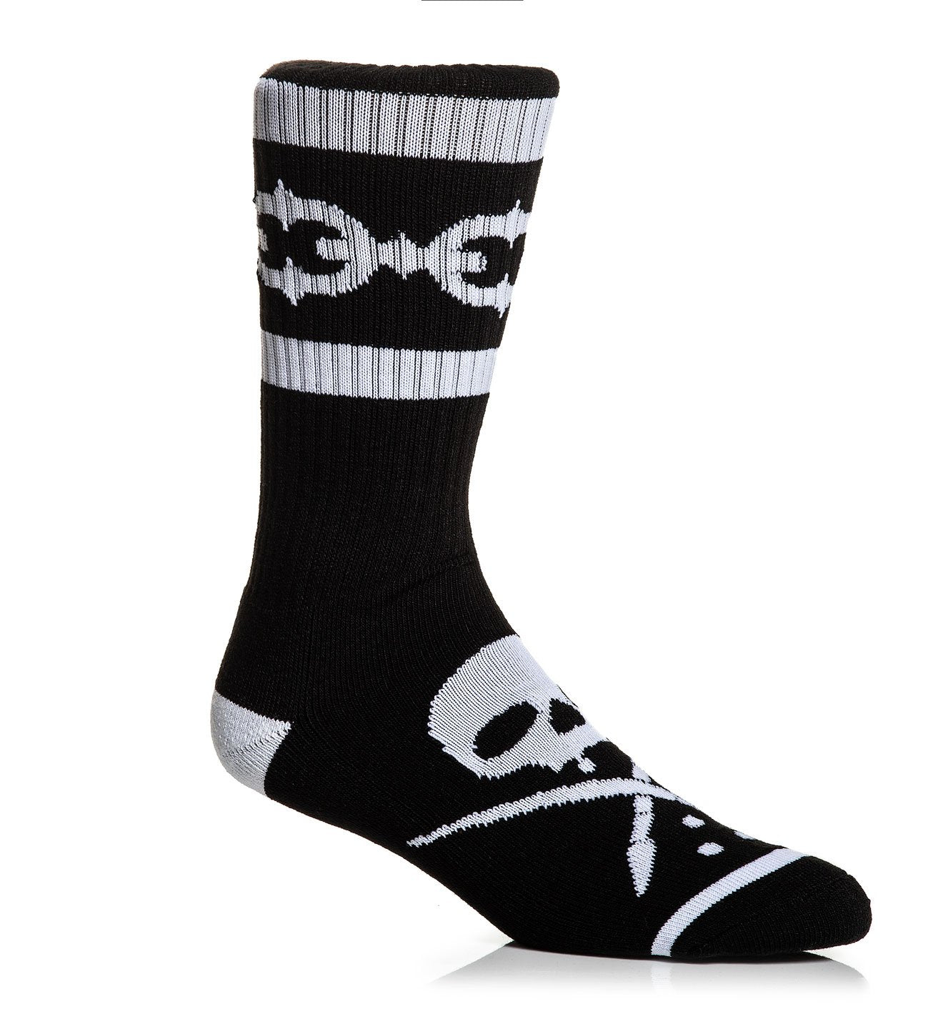 LINKED SOCKS