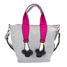 Load image into Gallery viewer, Tote Bag Mis Zapatos B6212