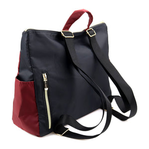 Mis Zapatos Backpack B6878