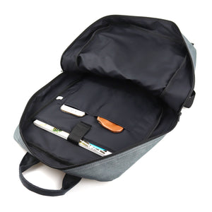 Backpack Mis Zapatos Radio EVA EV-002
