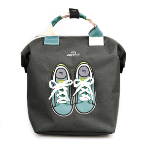 Backpack Mis Zapatos K745