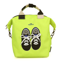 Load image into Gallery viewer, Backpack Mis Zapatos K745