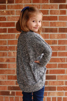 Cardigan Bundle: Cocoon Cardi and Classic Cardi All Size Bundle