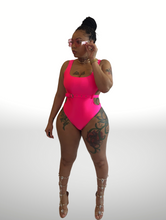 Load image into Gallery viewer, Rehab swimsuit