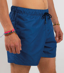 Swimshort Dark blue