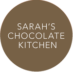 Sarah's Chocolate Kitchen