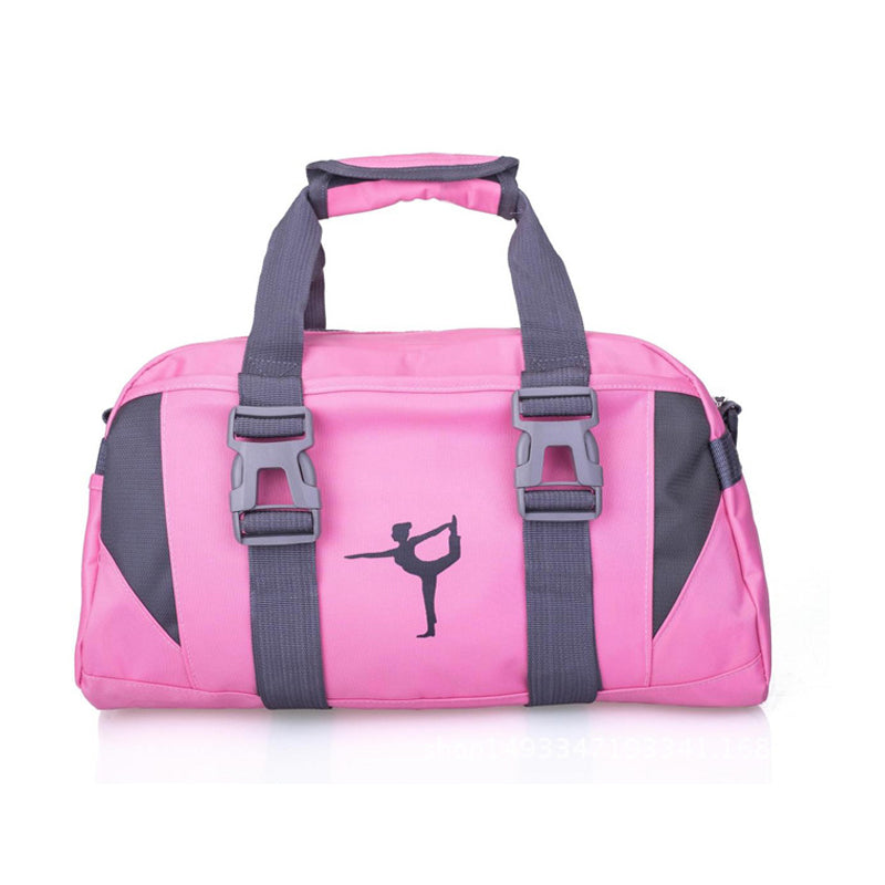 Yoga Bags - Polonium Co.
