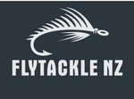 Flytackle NZ