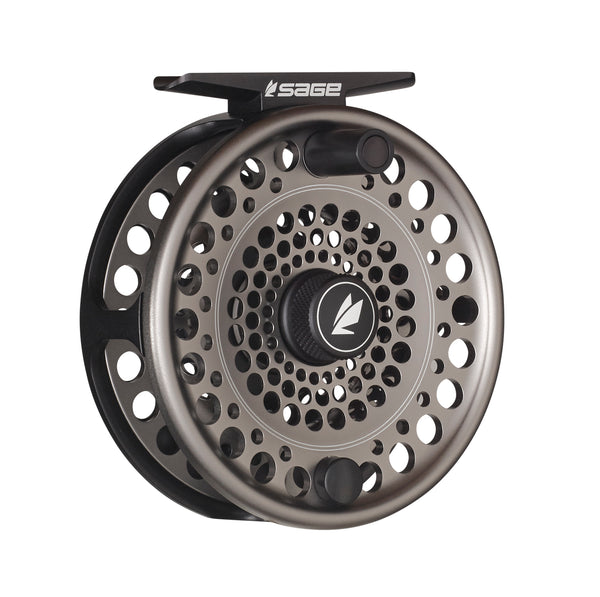 Sage Trout Fly Reel - Flytackle NZ