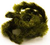 Semperfli 15mm Solid Chenille