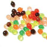 Wapsi 6.0mm Chew Balls soft eggs - Flytackle NZ