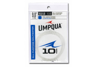 Umpqua All Purpose Saltwater Tapered Leader - Flytackle NZ