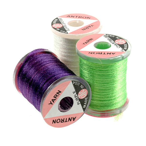 UTC Antron Yarn - Flytackle NZ