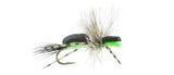 Hippie Stomper - Flytackle NZ