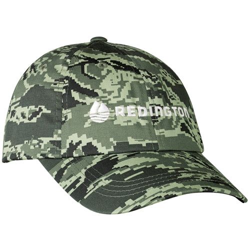 Redington Digi Camo Hat - Flytackle NZ