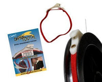 Sharktooth  2 pack - Flytackle NZ