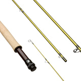 Sage PULSE Rod - multi application - Flytackle NZ