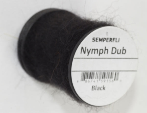 Semperfli Nymph Dub
