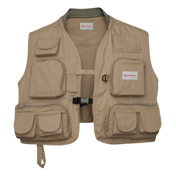 Redington Blackfoot River Vest - Flytackle NZ