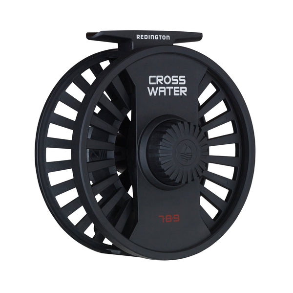 Redington Crosswater Fly Reel - Flytackle NZ