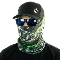 Hoo-Rag Face Mask - Flytackle NZ