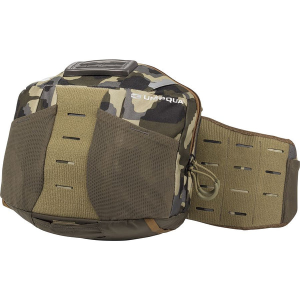 Umpqua ZS2 Ledges 500 Waist Pack