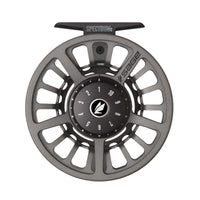 Sage Spectrum C Fly Reel - Flytackle NZ