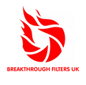 Breakthrough Filters UK