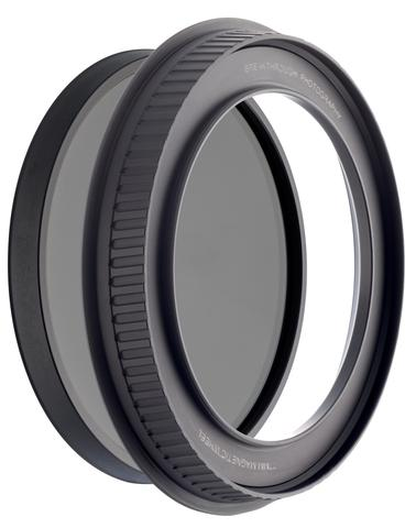Magnetic Filter Adaptor Wheel by Breakthrough Filters