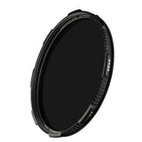 Nikon 14-24mm Z Mount Filter Range