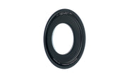 X100 Adaptor Rings by Breakthrough Filters