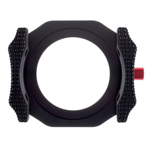 X100 filter Holder by Breakthrough