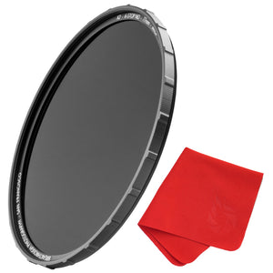 X2 Neutral Density Filter