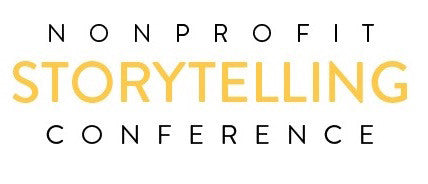 Nonprofit Storytelling Conference 2016