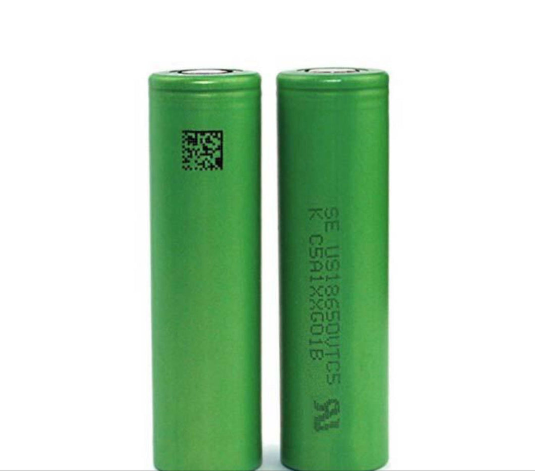 Sony VTC5 18650 Battery