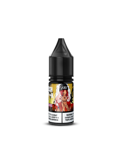 Sunset Boulevard NS10 By Fresh Vape Co