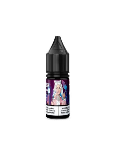 Urban Avenue NS10 By Fresh Vape Co